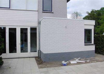 Hermelijnstraat Hengelo-min